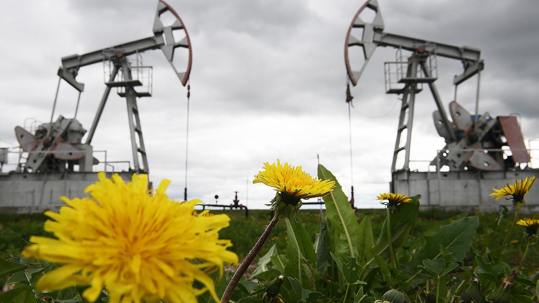 Почему Финляндия отказывается от российской нефти - Изображение